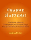 Change Happens! - Book