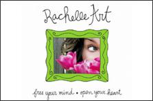 Rachelle Art