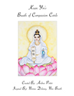 Kuan Yin's Breath of Compassion Cards