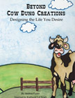Beyond Cow Dung Creations - Book